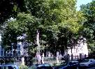 Stadtansichten Berlin Kreuzberg 61 - Südstern - Mentopia.net