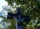 Standortfriedhof Lilienthalstraße Berlin-Kreuzberg - Mentopia.net