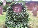 Zentralfriedhof Berlin-Friedrichsfelde - Mentopia.net