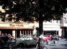 Stadtansichten Berlin Kreuzberg 36 - Mentopia.net