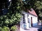 Stadtansichten Berlin Neukölln-Rixdorf - Mentopia.net