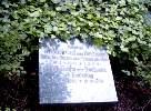 Invalidenfriedhof Berlin - Mentopia.net