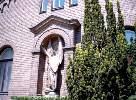 Kirchhöfe Hermannstraße Berlin-Neukölln - Mentopia.net