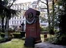 St. Jacobi Karl-Marx-Straße Berlin-Neukölln - Mentopia.net